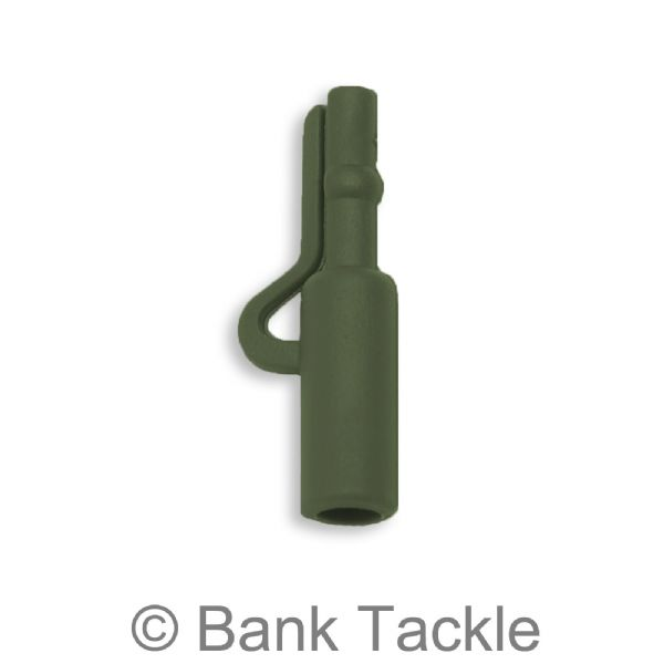 Lead Clips. Carp Fishing Tackle